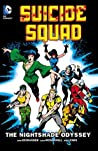 Suicide Squad, Volume 2 by John Ostrander