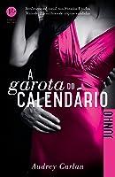 Junho (Calendar Girl, #6)