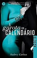 Agosto (Calendar Girl, #8)