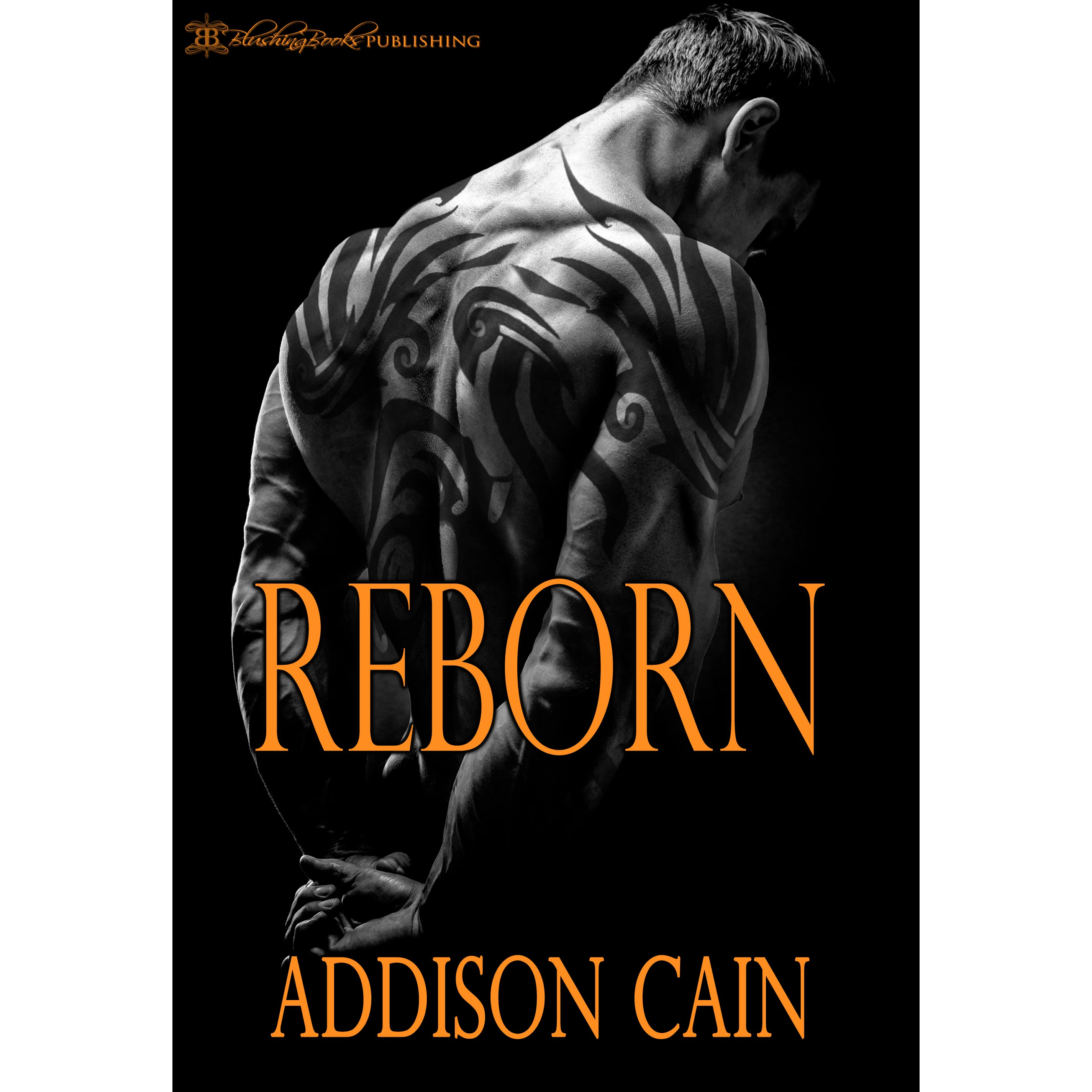 cain book review