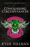 Conquering Circumstances (Black Shamrocks MC, #3.5)