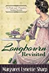 Longbourn Revisited