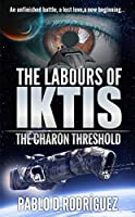 The Labours of Iktis: The Charon Threshold