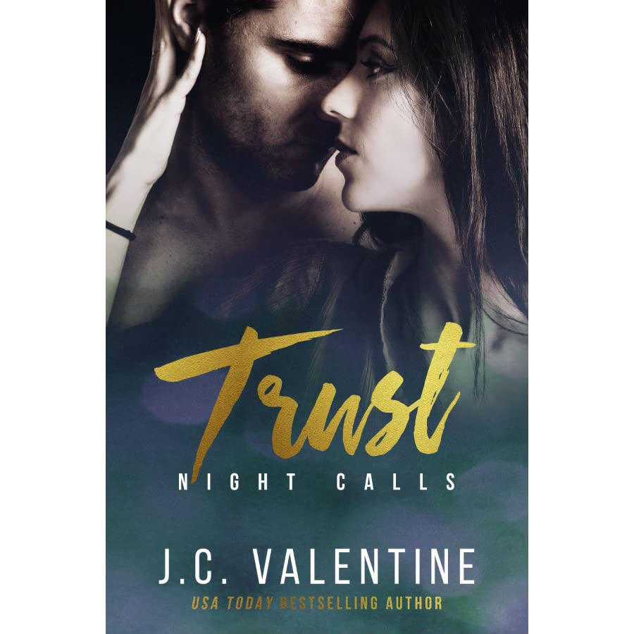 Trust (night Calls #35) By Jc Valentine — Reviews. Love Quotes Deepak Chopra. Good Quotes Ex Girlfriends. Music Quotes Js Bach. Sassy Coffee Quotes. Summer Diet Quotes. Happy Holi Quotes Hindi. Music Key Quotes. Best Friend Quotes Ecards