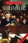 Nuremberg: The Last Battle