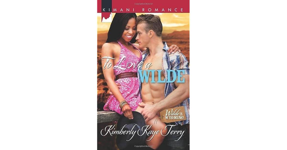 Novels harlequin kimani pdf romance