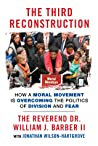 The Third Reconstruction by William J. Barber II