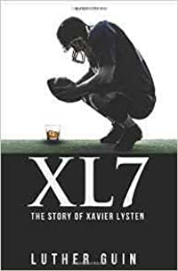 Xl7-The Story of Xavier Lysten