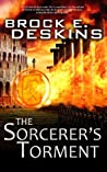 The Sorcerer's Torment (The Sorcerer's Path, #2)