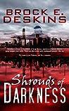Shrouds of Darkness (Brooklyn Shadows, #1)