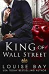 King of Wall Street (The Royals Collection, #1)