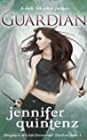Guardian (Daughters of Lilith: Book 4)