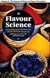 Flavour Science: Chapter 4. The Impact of Vision on Flavor Perception