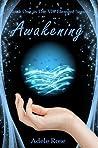 Awakening (The VIth Element #1)