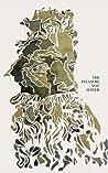 The Pleasure You Suffer: A Saudade Anthology