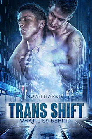 Trans Shift: What Lies Behind