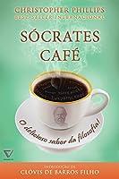 Sócrates Café: O delicioso sabor da filosofia!