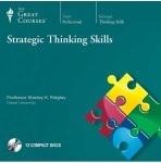 Strategic-Thinking-Skills