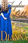 Dianna (The Brittler Sisters #1)