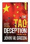 The Tao Deception (Dr Tori Swyft, #2)