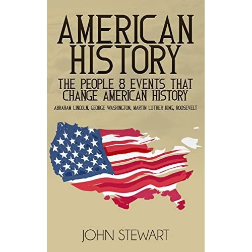 american history review