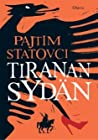 Tiranan sydän audiobook download free