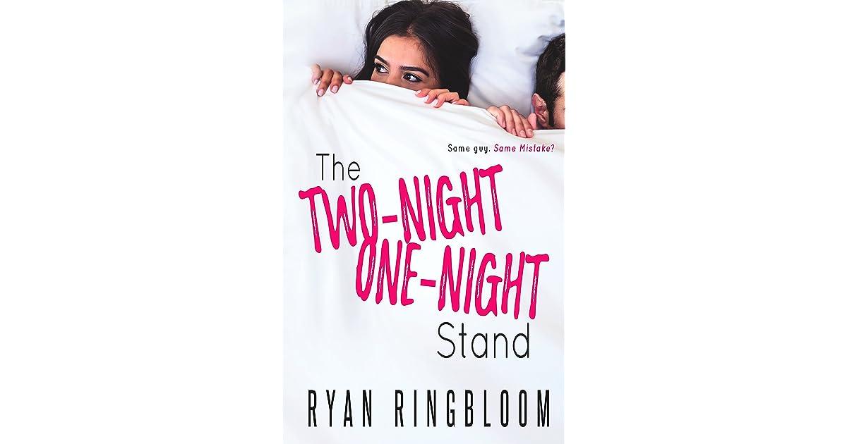 one night stand psykologic narvik
