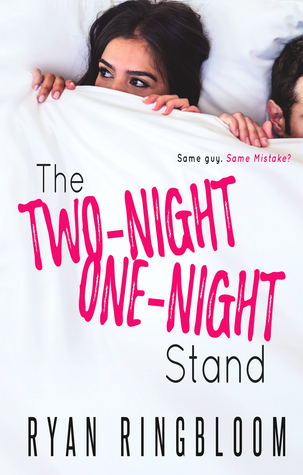 The Two-Night One-Night Stand
