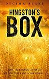 Hingston's Box