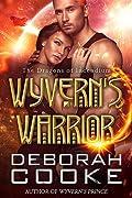Wyvern's Warrior
