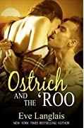 Ostrich and the 'Roo