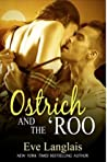 Ostrich and the 'Roo (Furry United Coalition, #6)