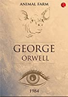 Animal Farm and 1984 (2-in-1)
