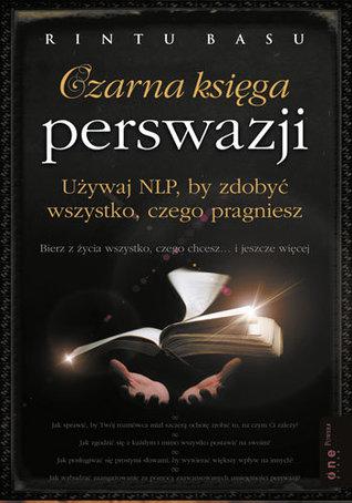 Pdf book skills persuasion black ebook: PDF⋙
