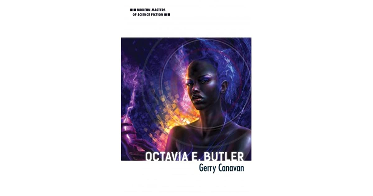 a short review of parable of the sower a science fiction novel by octavia e butler Parable of the sower by octavia e butler available in trade paperback on powellscom, also read synopsis and reviews  my new novel, gone so long, begins  hope-the story of an african american teenage girl trying to survive in an all-too-real future-from the grand dame of science fiction, octavia e butler.