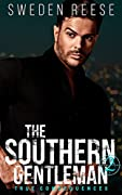 The Southern Gentleman: True Consequences