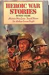 Heroic War Stories