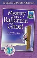Mystery of the Ballerina Ghost: Austria 1