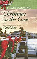 Christmas in the Cove (A Pacific Cove Romance #1)