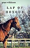 Lap of Honour (Loxwood, #5)