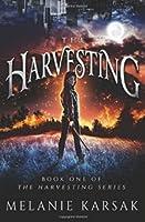 The Harvesting (The Harvesting #1)