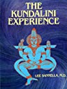 The Kundalini Experience by Lee Sannella