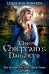 The Chieftain's Daughter (Irish Witch #3)
