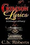 Crimson Lyrics