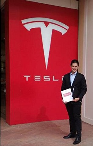 Financial Statement Analysis: Tesla Motors, Inc. and the Rise of Elon Musk
