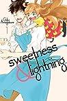 Sweetness and Lightning 1 by Gido Amagakure