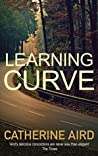 Learning Curve (Inspector Sloan, #26)