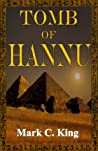 Tomb of Hannu