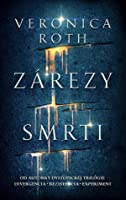 Carve the mark book 3