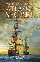 Atlasul secret  (The Age of Discovery, #1)